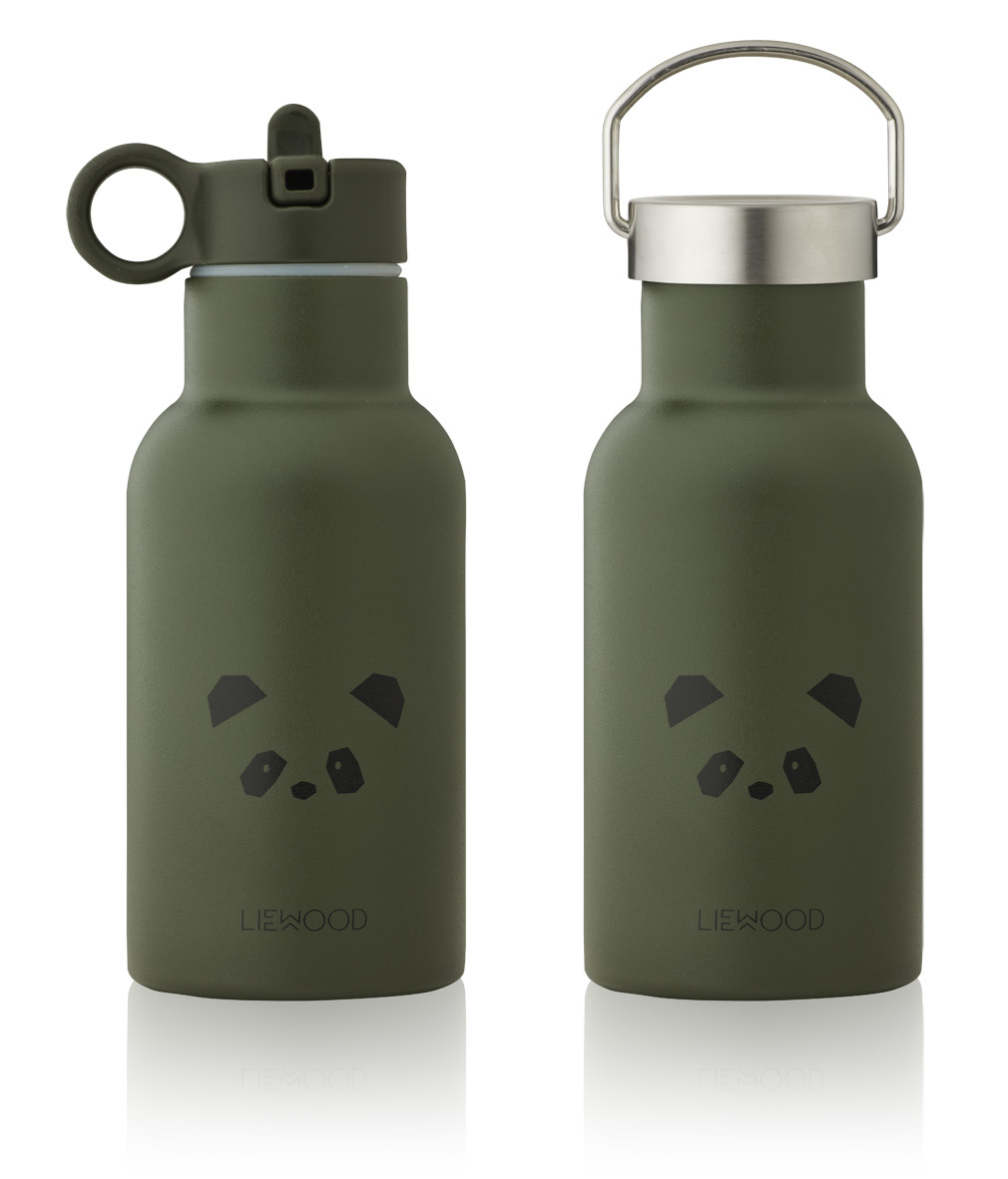 Anker Water Bottle-2