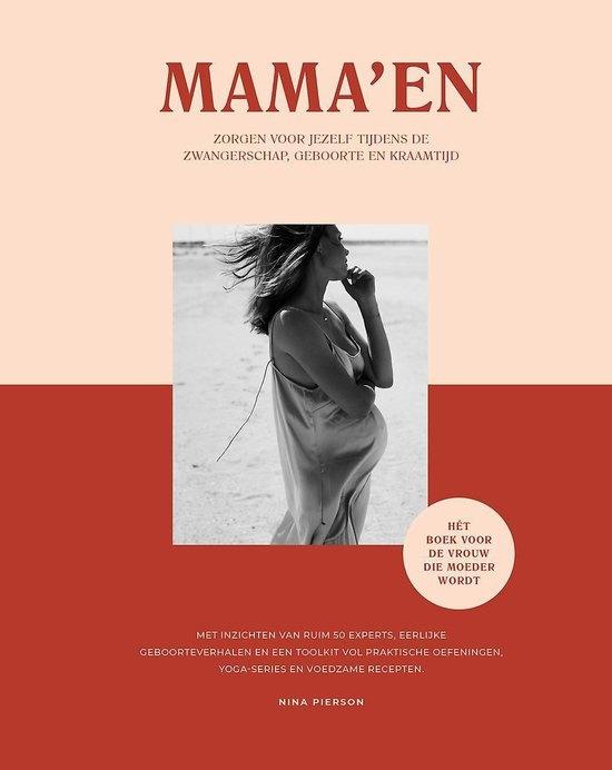 Mama'en-2