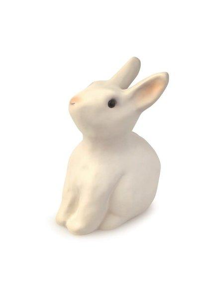 Piggy bank Rabbit