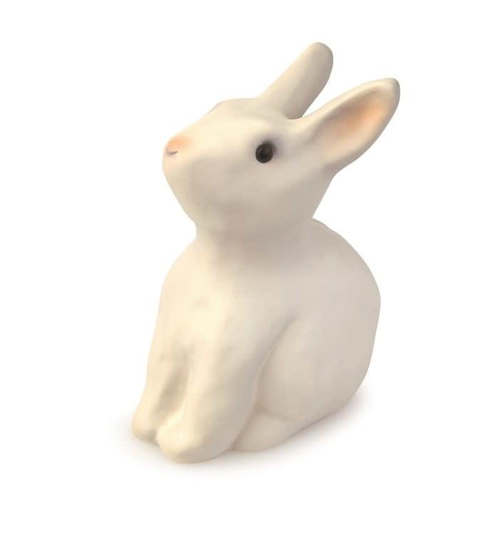 Piggy bank Rabbit-1
