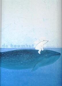 De boomhut-1