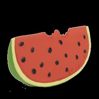 Badspeeltje fruit & groente-3