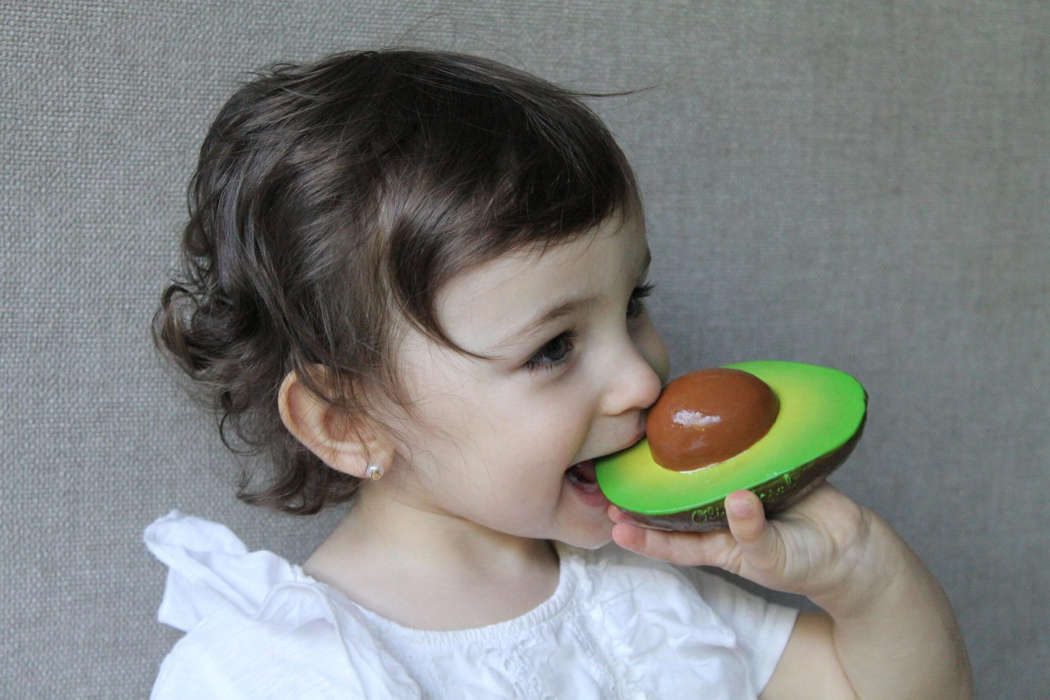 Badspeeltje fruit & groente-11