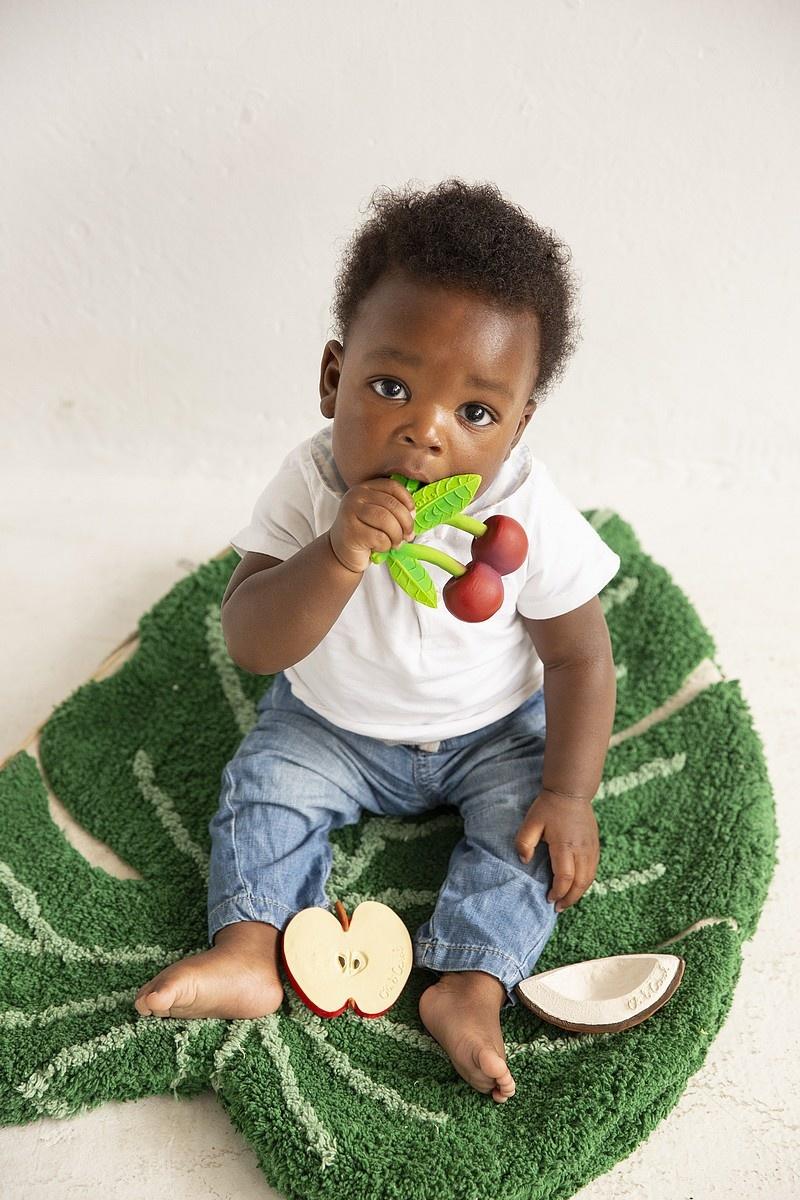 Badspeeltje fruit & groente-2