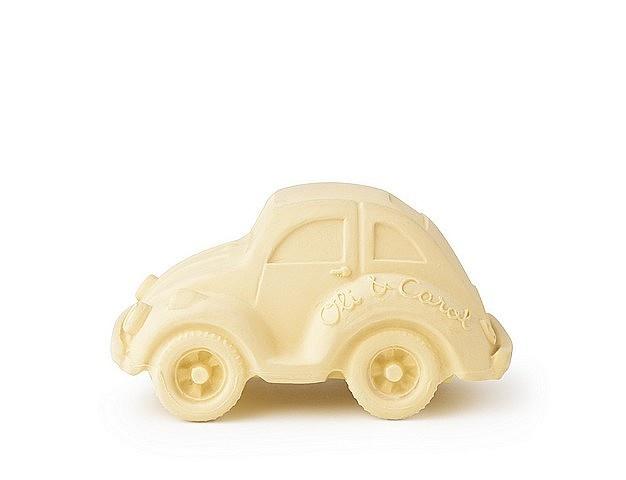 Badspeeltje Auto-3