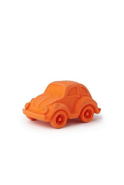 Badspeeltje Auto