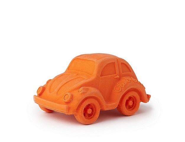 Badspeeltje Auto-1