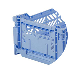 Aykasa Folding Crate Medium-3