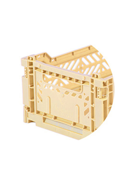 Aykasa Folding Crate Medium