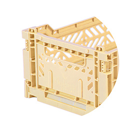 Aykasa Folding Crate Medium-2