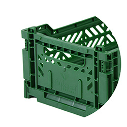 Aykasa Folding Crate Medium-5