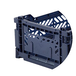 Aykasa Folding Crate Medium-9