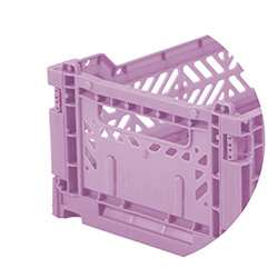 Aykasa Folding Crate Medium-10