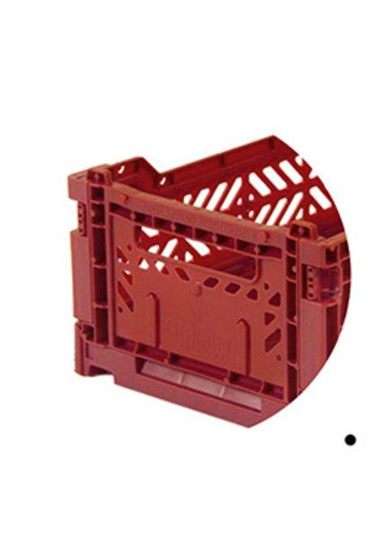 Aykasa Folding Crate Small