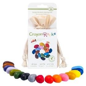 Crayon Rocks-1