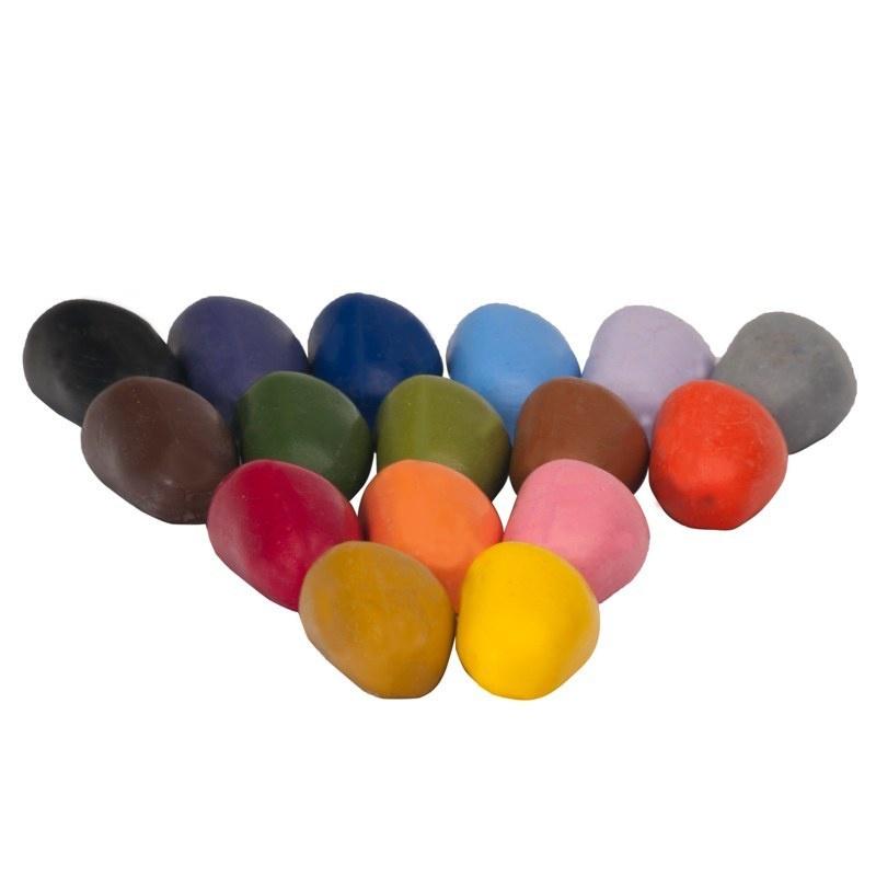 Crayon Rocks-3