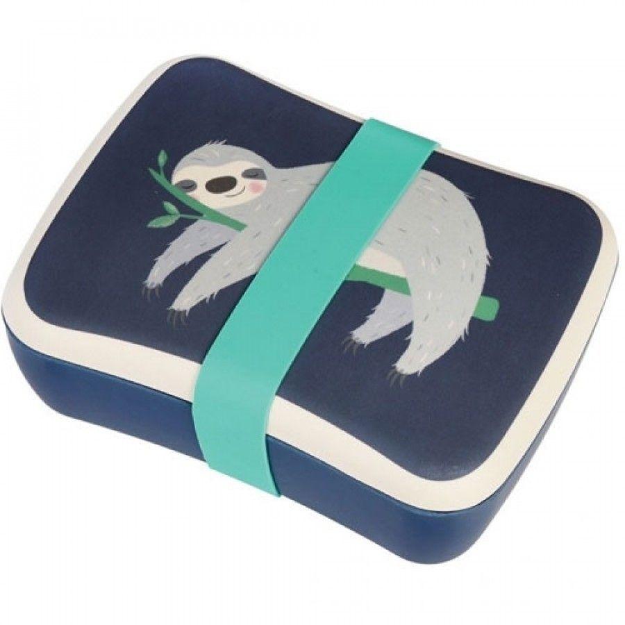 Lunchbox-4