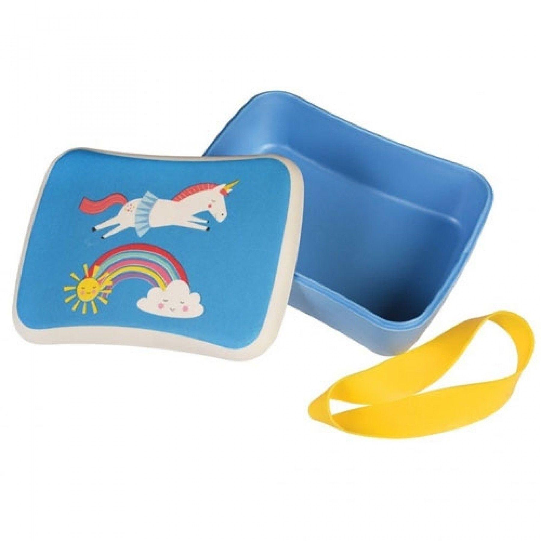 Lunchbox-5