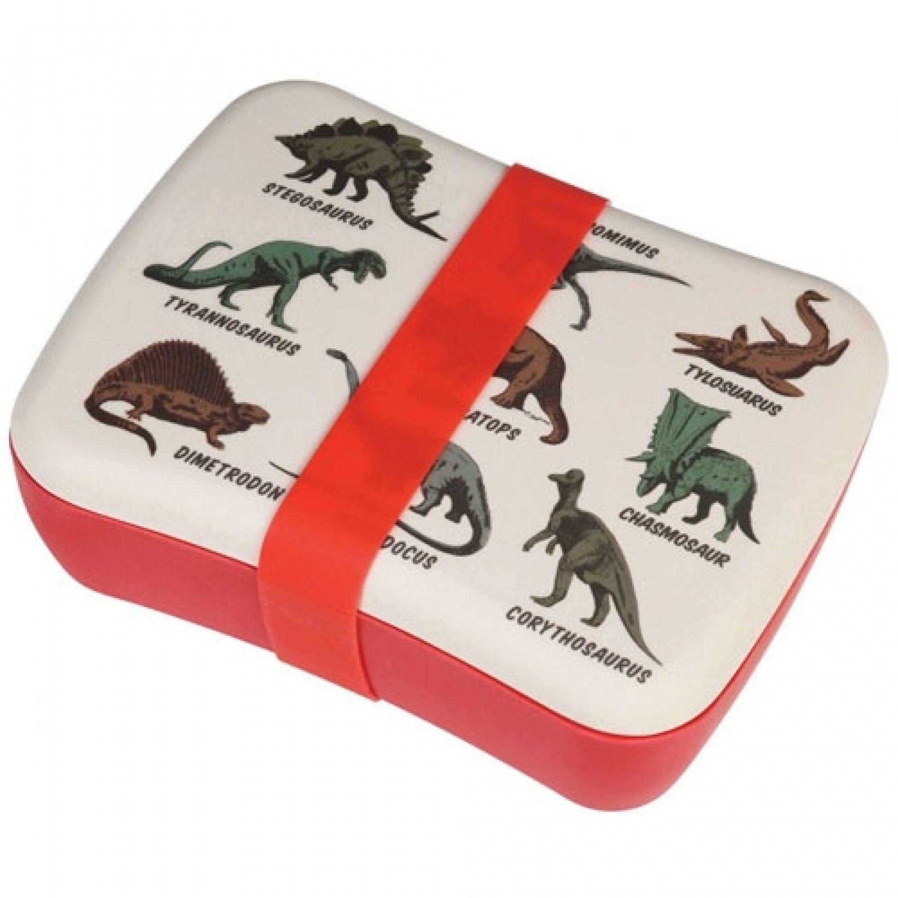Lunchbox-3