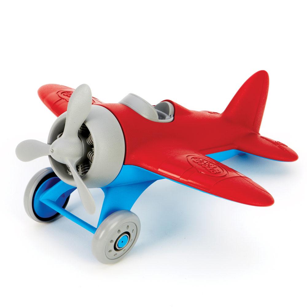 Vliegtuig-1