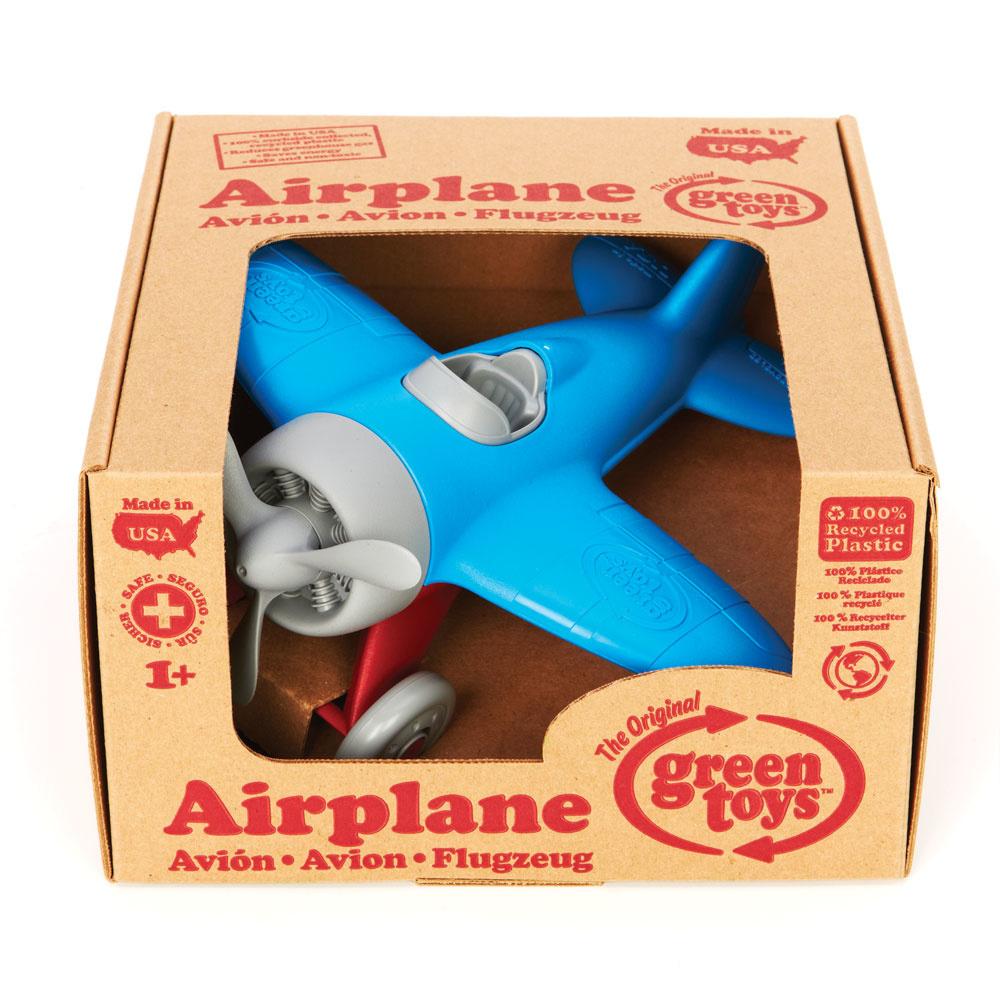 Vliegtuig-3