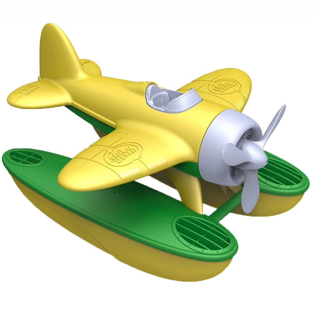 Watervliegtuig-1
