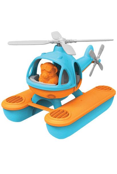 Waterhelikopter