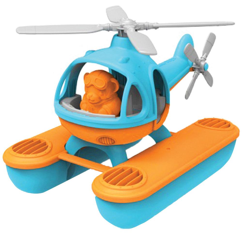 Waterhelikopter-1