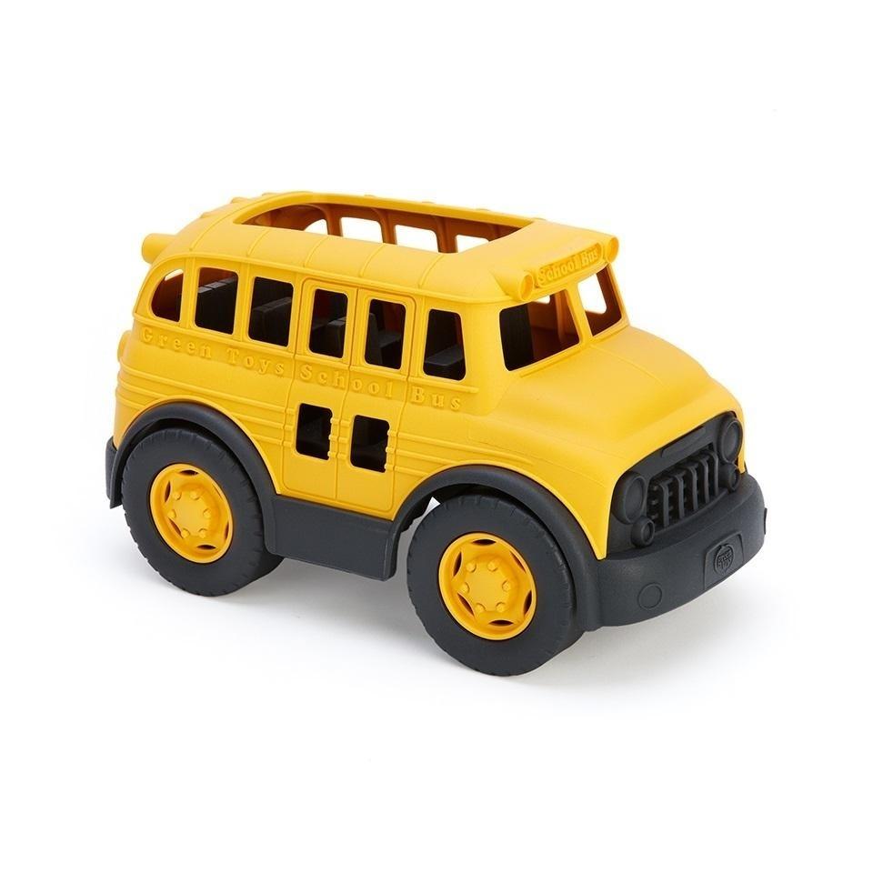 Schoolbus-1
