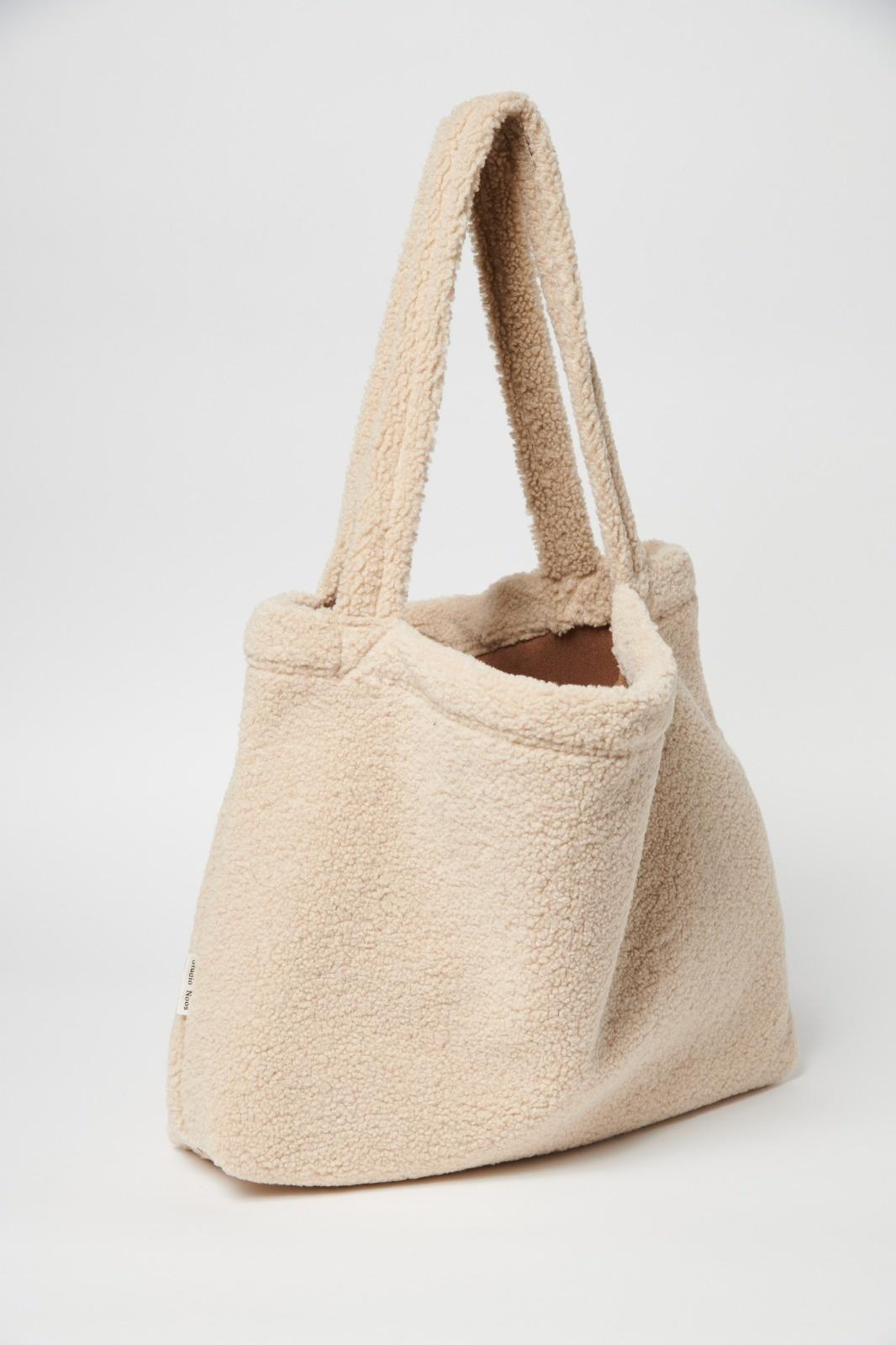 Chunky teddy mom-bag-1