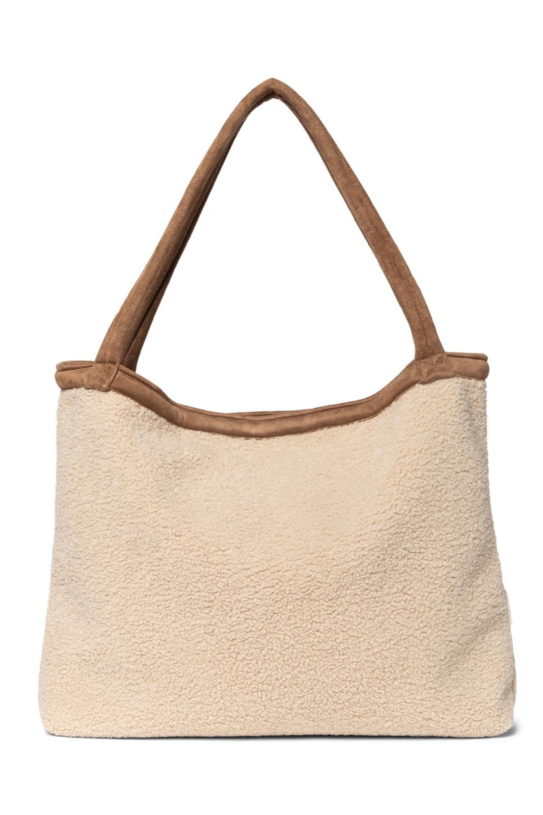 Teddy lammy mom-bag-2