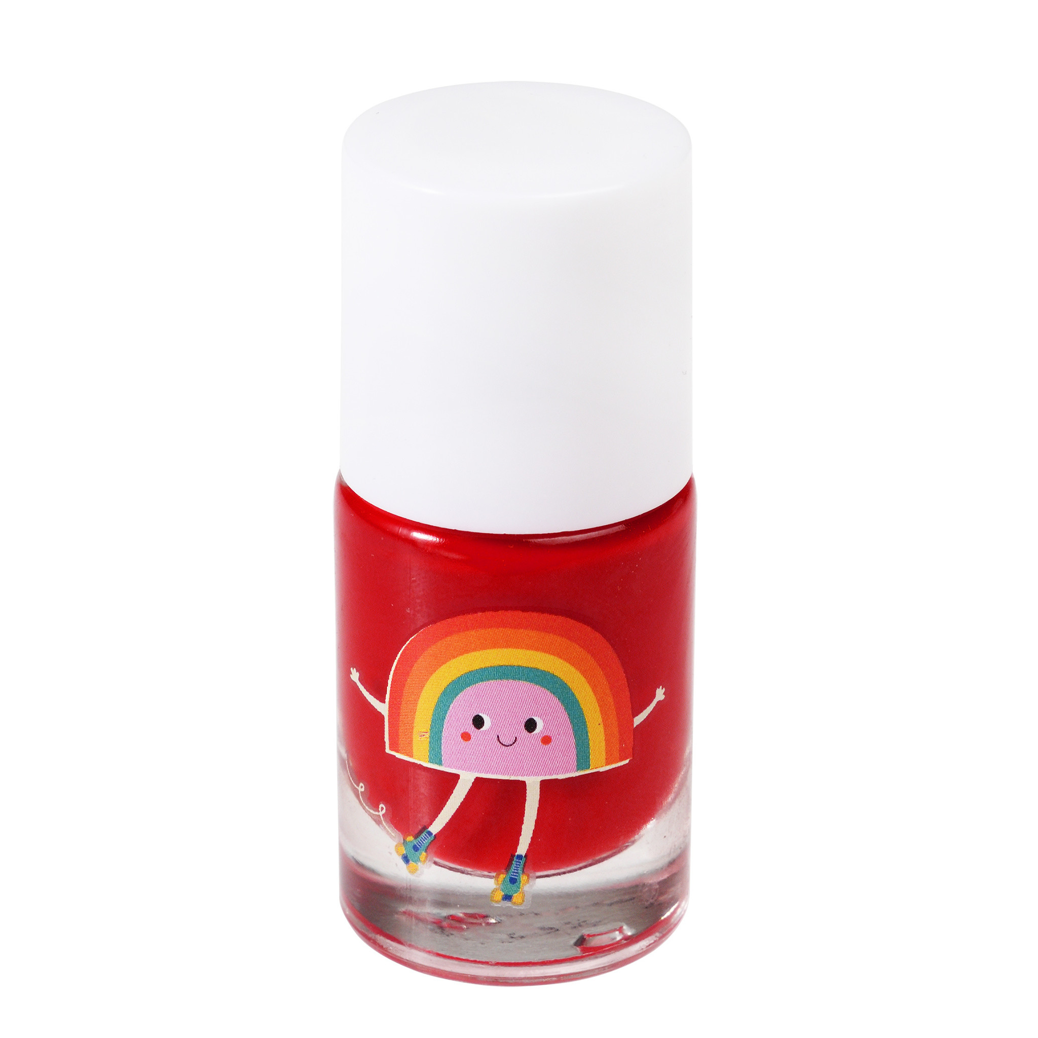 Waterbase Nail Polish-7