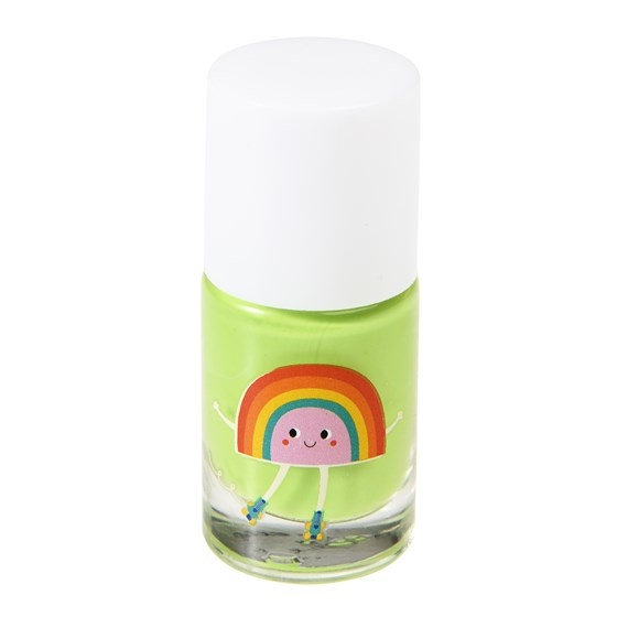 Waterbase Nail Polish-8