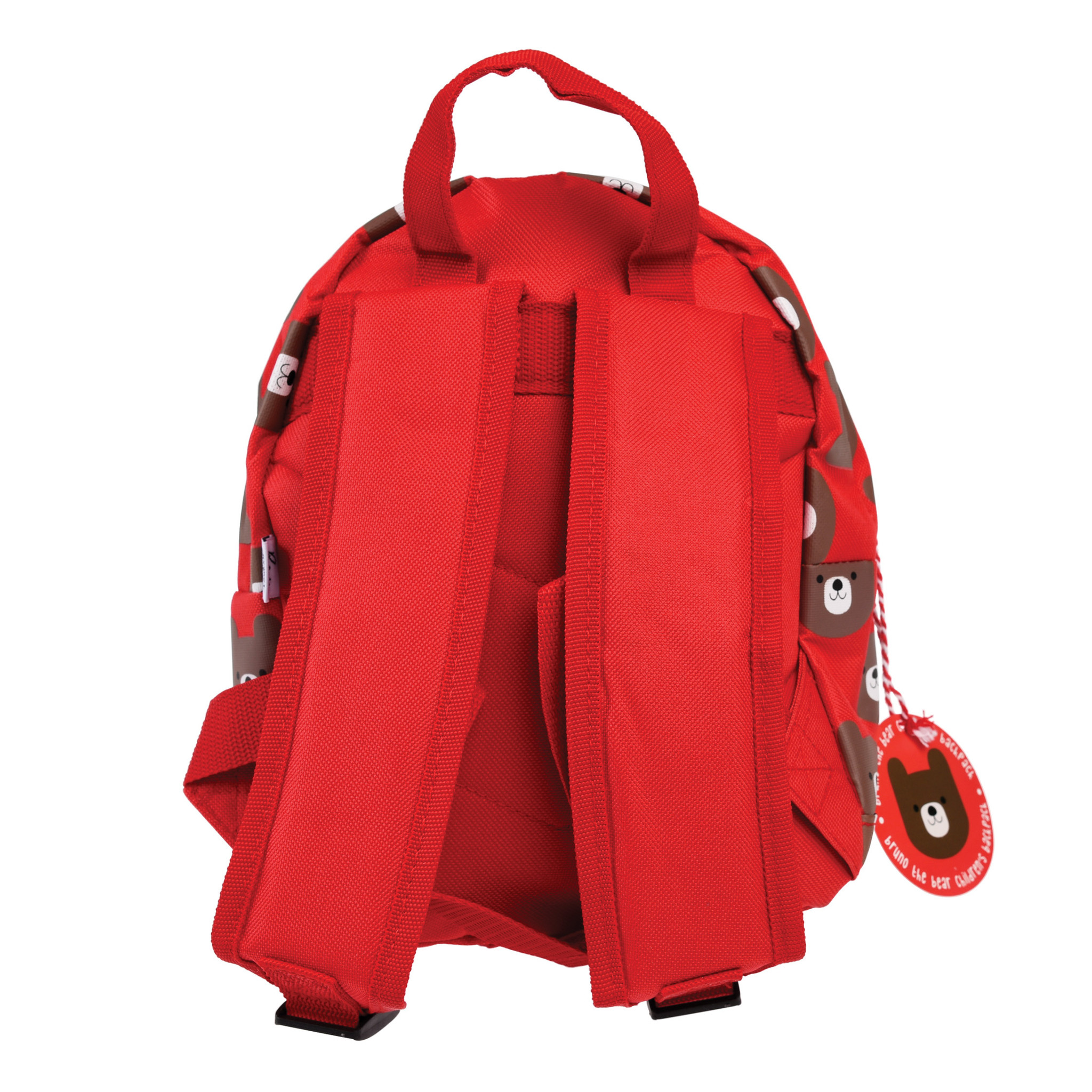 Mini Backpack-2