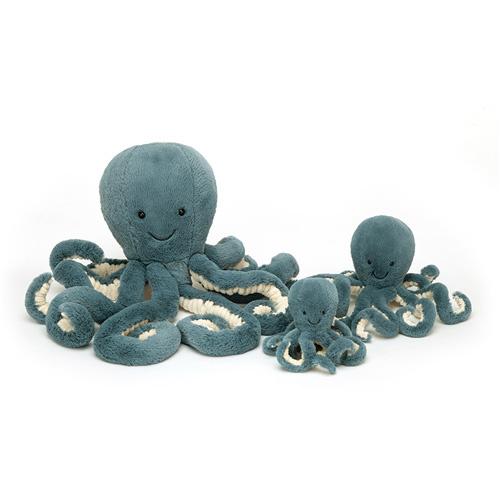 Storm Octopus Little-2
