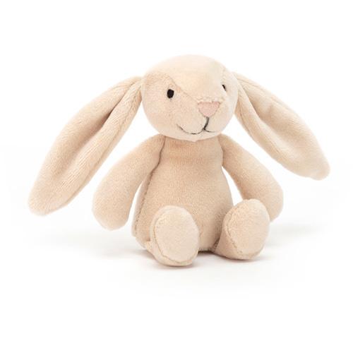 My Friend Bunny Rattle-2