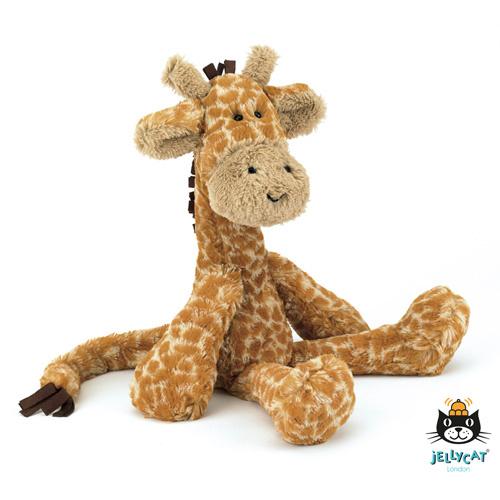 Merryday Giraffe Medium-1