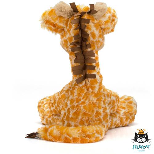 Merryday Giraffe Medium-3