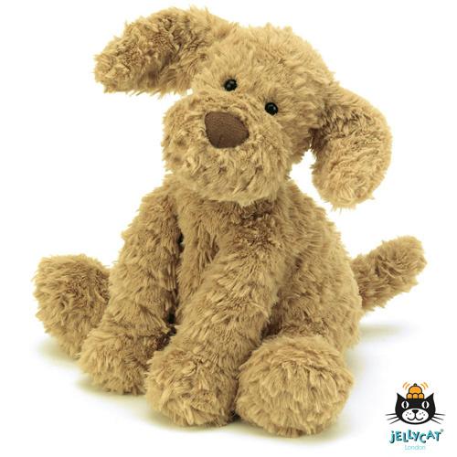 Fuddlewuddle Puppy Medium-1
