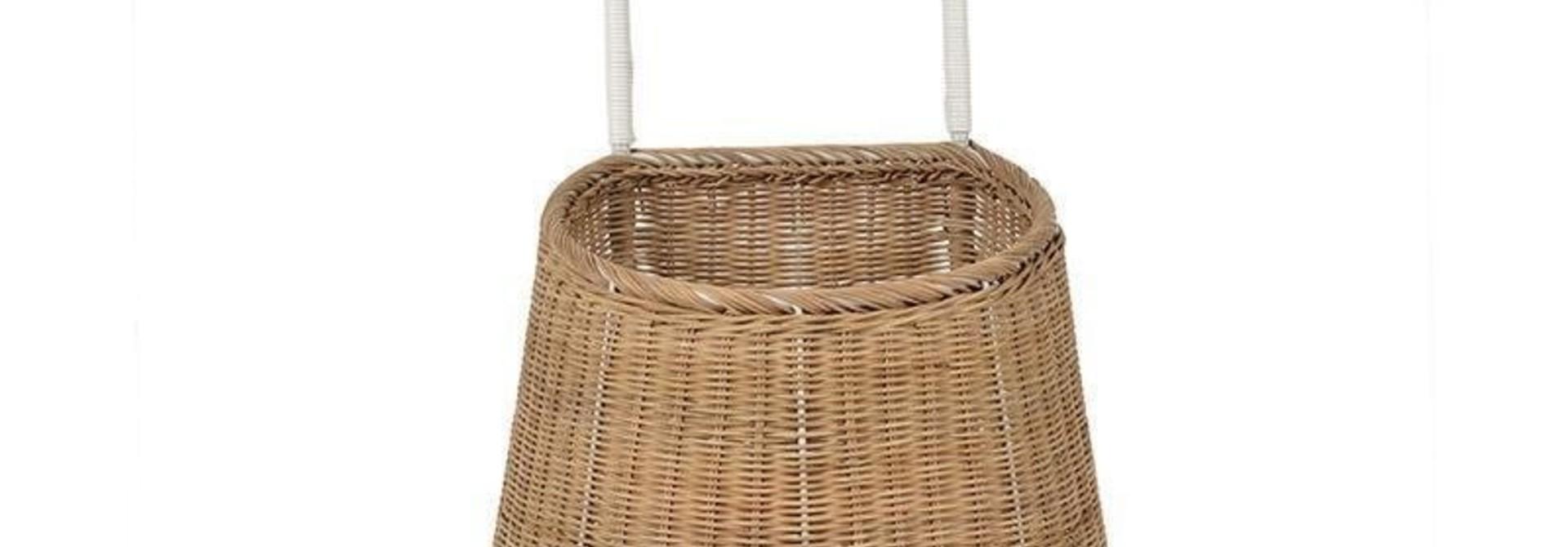 Luggy Basket BIG