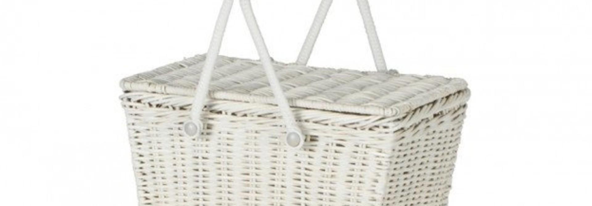 Piki Basket