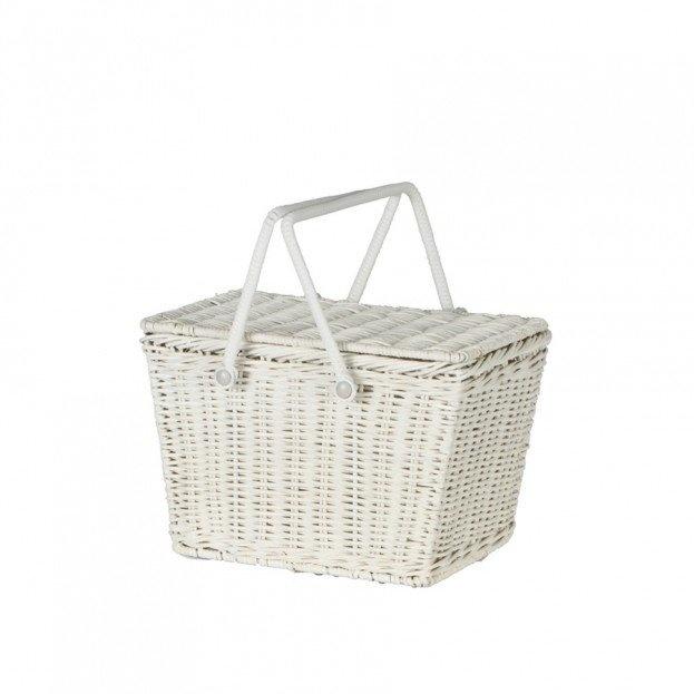Piki Basket-1