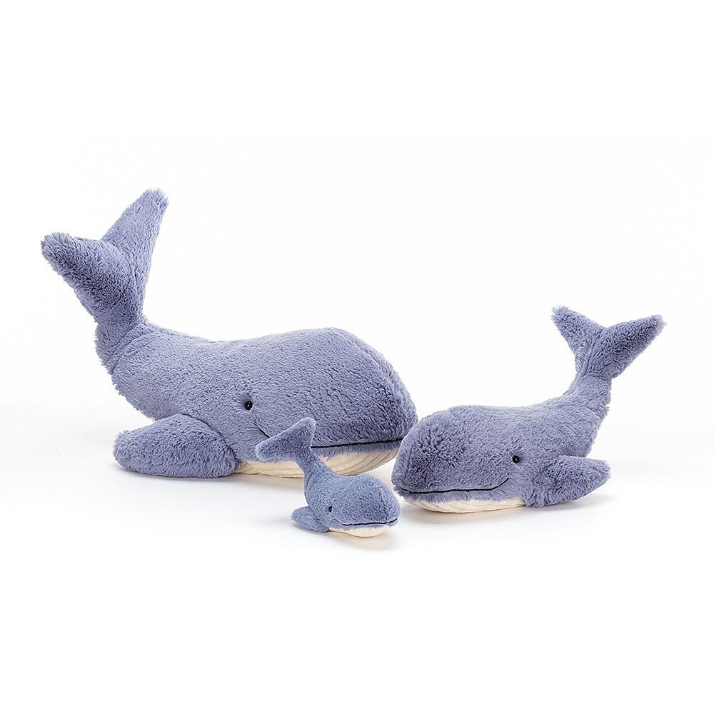 Wilbur Whale-3