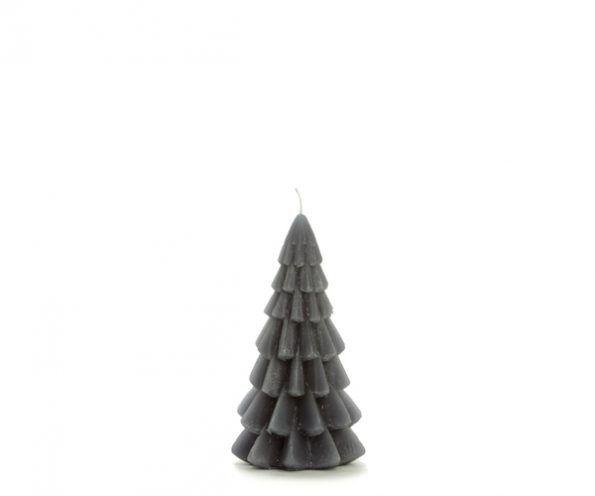 Kerstboomkaars 6,3x12 cm-3