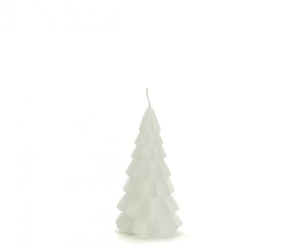 Kerstboomkaars 6,3x12 cm-4