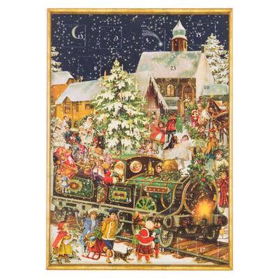 adventkalender ansichtkaart-1