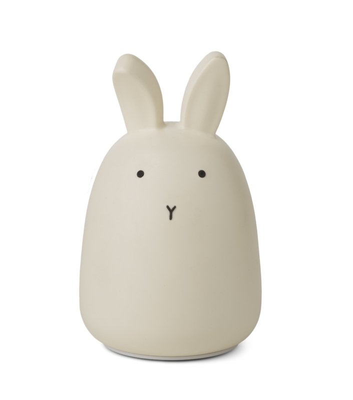 Winston Night Light Rabbit-3