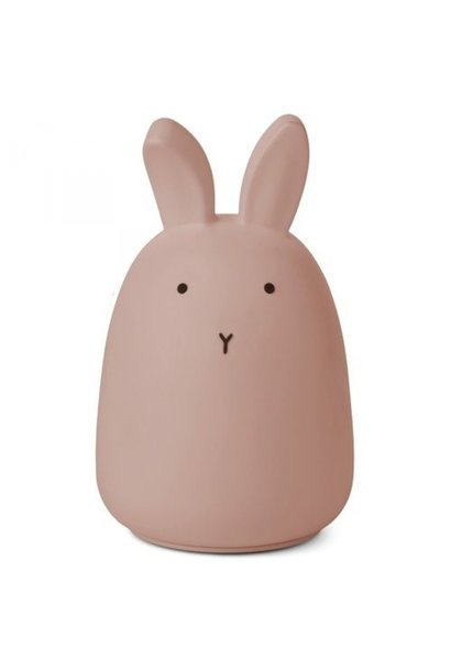 Winston Night Light Rabbit
