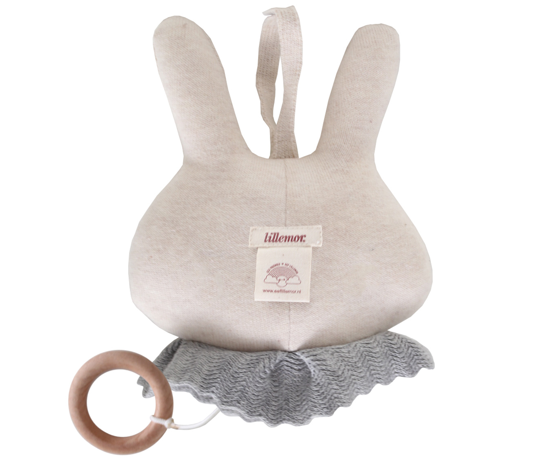 Music Box Bunny-2