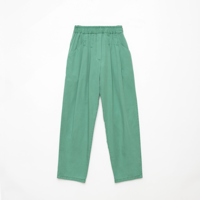 Gentleman Pants-1